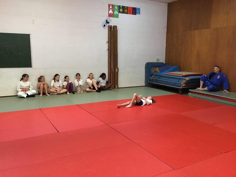 judo-P6-1